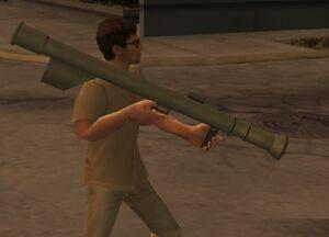 400px-Bazooka