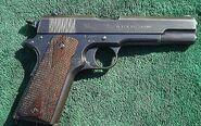 400px-M1911-Handgun