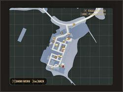 South-beach-map