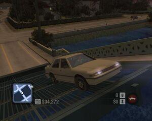 Honda-Accord-Front