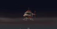 Gaspar-Chopper