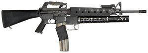 Colt-AR15