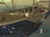 Nacho's Tanker