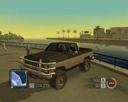 Chevrolet-Blazer-Pickup-Front