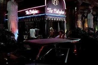 Babylon Club Scarface Fandom
