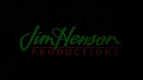 Jim Henson Productions Logo