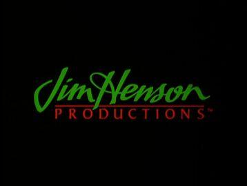Logo hensonproductions logo