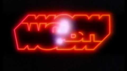 WGBH Boston TV Logo