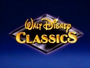 300px-Walt Disney Classics 1988