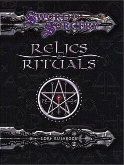 RelicsRituals cvr