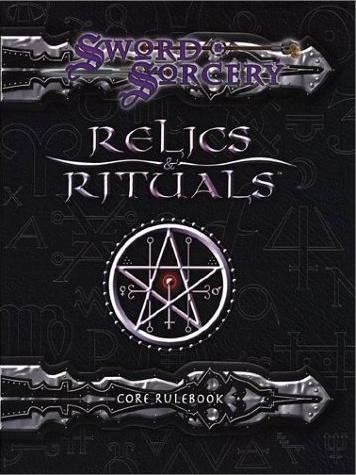 File:RelicsRituals cvr.JPG