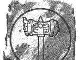 Hedrada