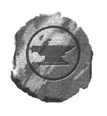 Golthagga