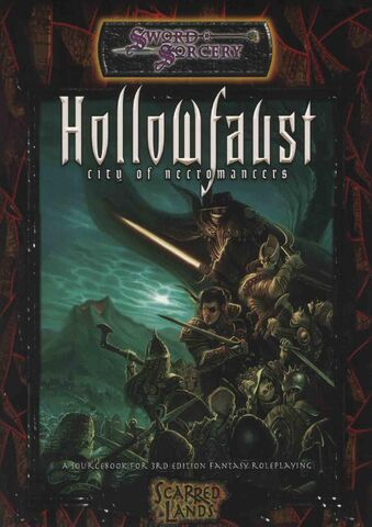 File:Hollowfaust cvr.JPG