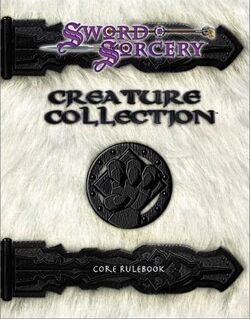 CreatureCollection cvr