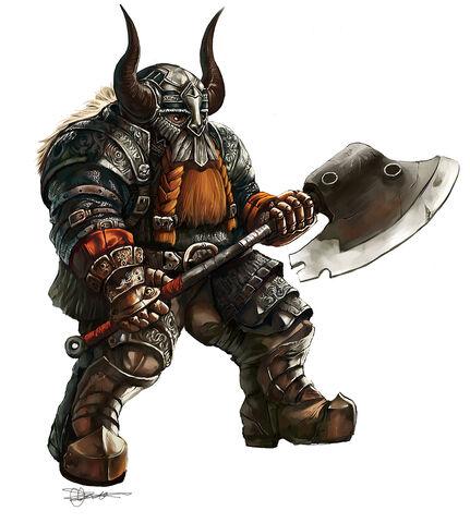 File:Dwarf by shonensan.jpg