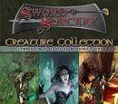 Creature Collection (4e)