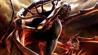 Demon Crest (Capcom) SoundTrack Remake