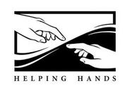 Helping-hands full less