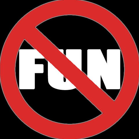 File:No-fun.jpg