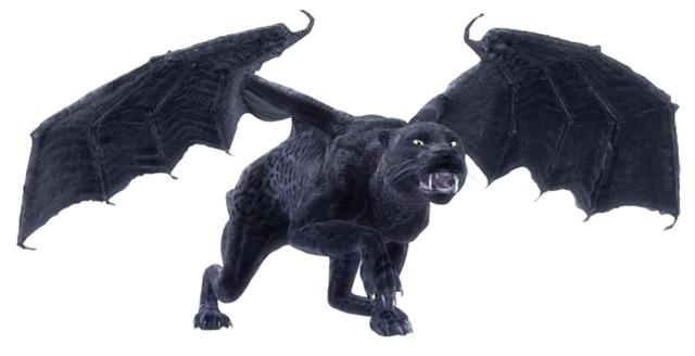 File:Winged Panther.jpg