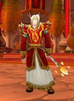 Conclave-Mage-Priest-Custodian