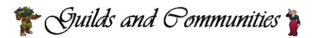 Guildhead