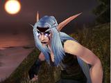 Ashunera