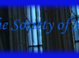 The Society of Arcanists