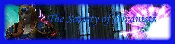 TSoA Banner