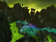 Nehterwing Dragon,Merzelik