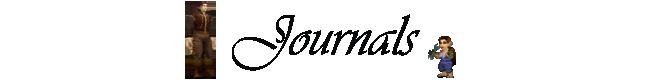 Jornhead