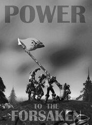 Wow-Forsaken-poster-s