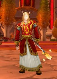 Conclave-Mage-Priest