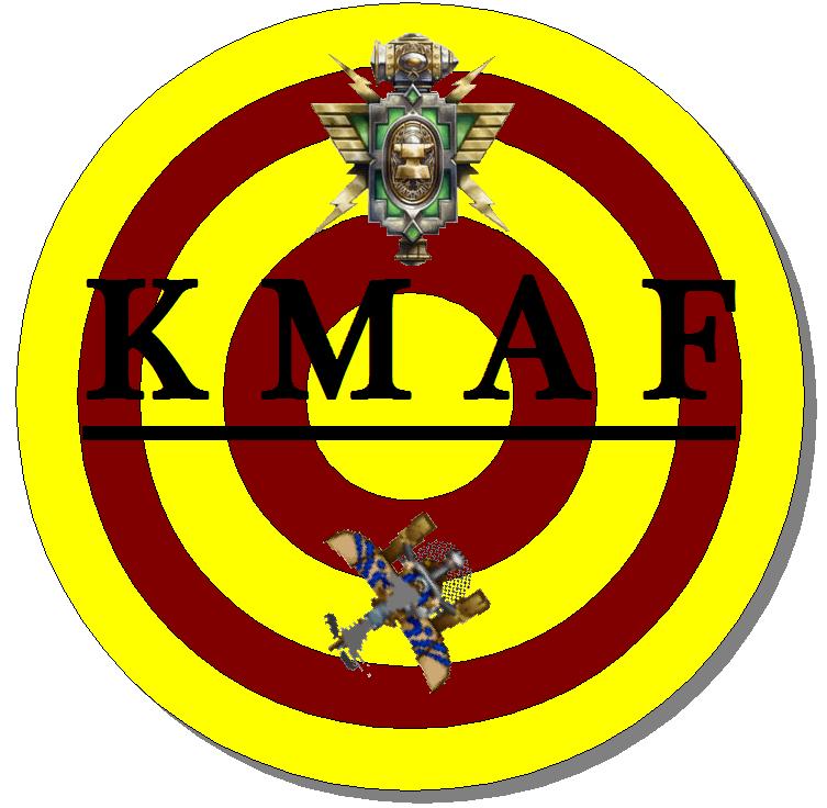 KMAFlogo