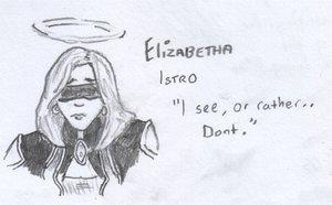 ElizabethaIstrobyHejin