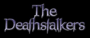 Deathstalkers
