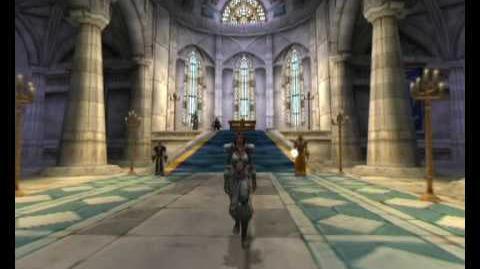 World of Warcraft Music Video