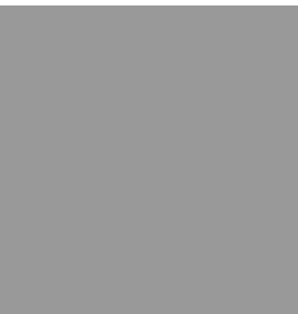 Dwarfmaleph