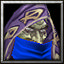 Rowos in Warcraft 3