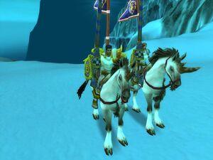 TTF CavalryJPG