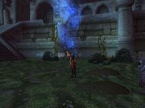 AA Tyrya Flamehand