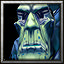 Undead Rowos in Warcraft3
