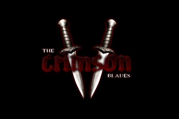 Crimsonblades2