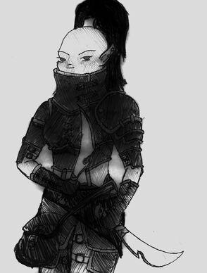 Dark (2)