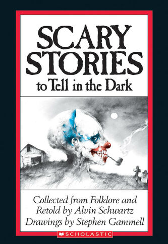 File:Scary Stories to Tell in the Dark.jpg