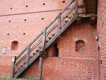 Burg Turaida 7