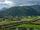 Das Bergwerk bei Villach