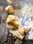 Puppe Robert 3