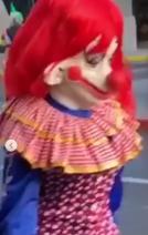 Horror-Clown 1083